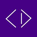 Code & Design