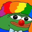 Jaffa's Pepe/Peepo Emojis 1