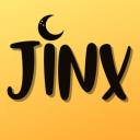 Spooky Jinx 18+