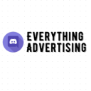 Advertising Site for Everything