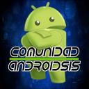 Comunidad Androidsis