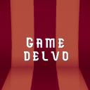 Game Delvo
