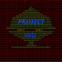Project WD