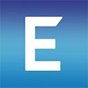 Evergene Studios