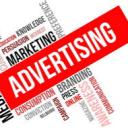 Advertising City