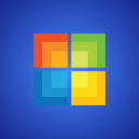 Microsoft Chat & Support
