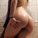 Sex & Nudes 🍑🍆