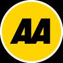 AdvertisingArena