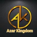 Azar Kingdom 🔥