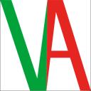 VA Graphics