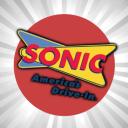 Sonic Drive Thru