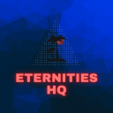ETRP™ | Recruitment Server