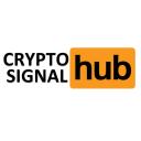 Crypto Signal Hub