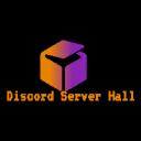Discord Server Hall