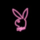 Playboy™Emotes