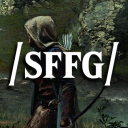 /sffg/ - SciFi & Fantasy General