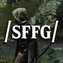 /sffg/ - SciFi & Fantasy General