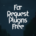 Request Plugins for Free