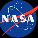 NASA Fan Club