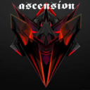 Ascension L4D2