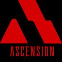 Ascension L4D2