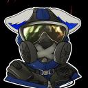 Siege Furs