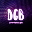Beta v3 DGB/CU Support Server