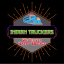 Indian Truckers VTC