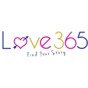 Voltage Inc. Love 365