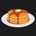 Pancake Advertising