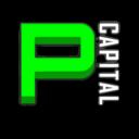 Preemptive Capital