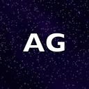 Astronaut Games
