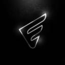 Echo's Community