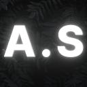 Aran's Services
