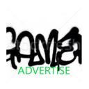 Gamer Advertising/J4J