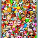 Emojis Folder