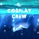 Cosplay Crew