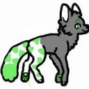 Glitch's Furry Server