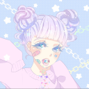 🍭♥ Pastel party ♥🍭