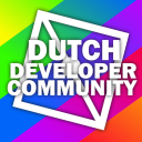 Dutch Developer Community