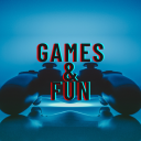 Games&Fun