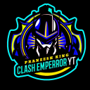 ClashEmperrorYT's Giveaways