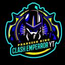 ClashEmperrorYT's Giveaways