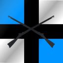 SerafimX454's battle nations