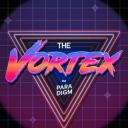 The Vortex by Paradigm