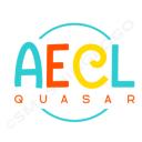 Aecl Studios Pvt Ltd