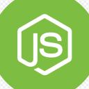 JavaScript Community