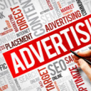 Advertisement Holonet