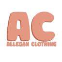 Allegan Clothing