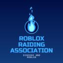 Roblox Raiding Association